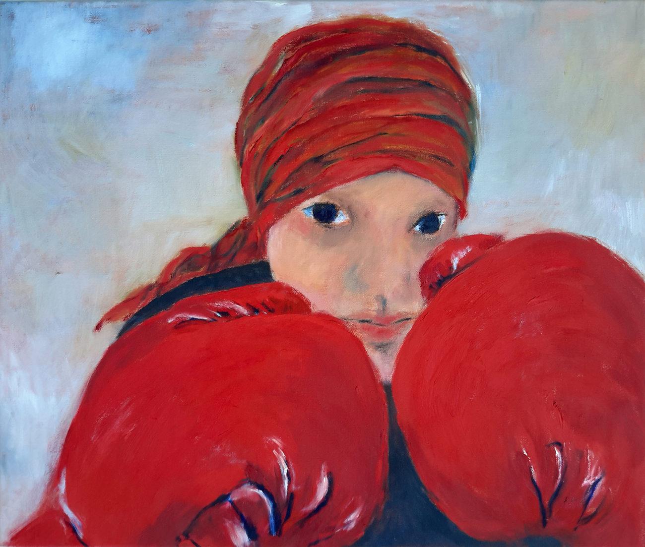 Voix de femmes pour «Femmes et artistes à Fribourg»