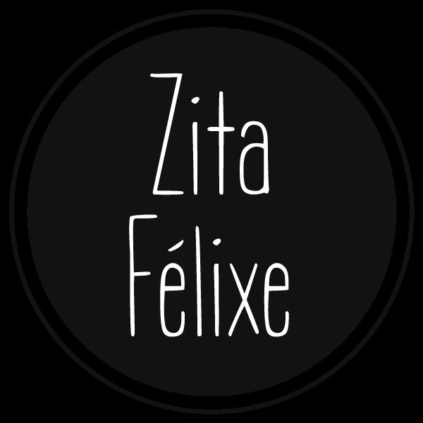 Zita Félixe